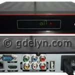 Openbox X5 HD IPTV,Receiver Support Modem 3G